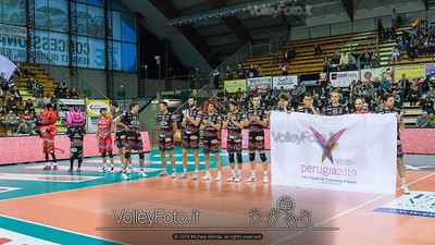 2014.03.01 Sir Safety Perugia - CMC Ravenna