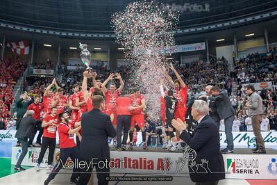 2014.03.08 Copra Elior Piacenza - Sir Safety Perugia
