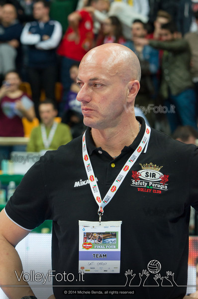 Finale Coppa Italia: Copra Elior Piacenza - Sir Safety Perugia (id:2014.03.09_MBX_2012)
