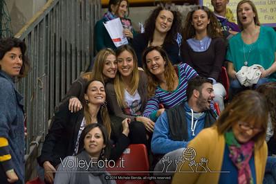 2014.03.27 Sir Safety Perugia - Copra Elior Piacenza | POS2
