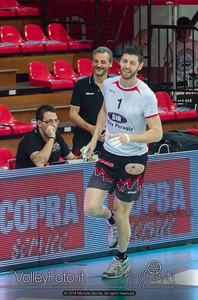2014.04.12 Copra Elior Piacenza - Sir Safety Perugia |  POS3