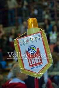2014.04.27 Sir Safety Perugia - Lube Banca Marche Macerata