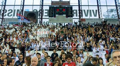 2014.05.04 Sir Safety Perugia - Lube Banca Marche Macerata