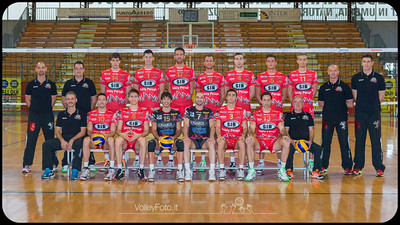 2013.10.16 SIR Safety Perugia 2013/14 (id:_MBD1516)