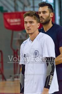 Federico TOSI