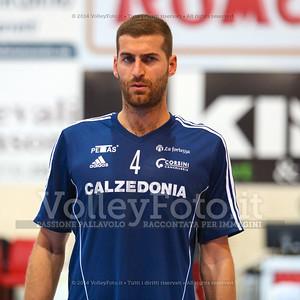 Carmelo  GITTO