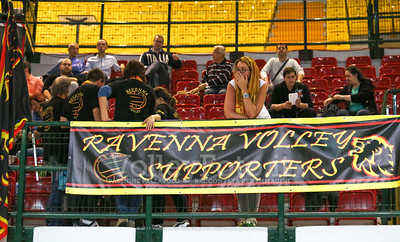 Monza-Ravenna