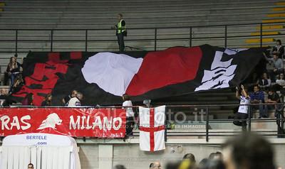 Milano, Treia