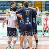 Vero Volley Monza, eab