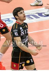 Riccardo GOI