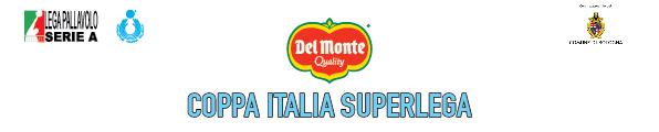 Coppa Italia 2015 testata
