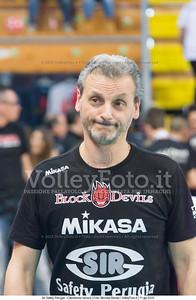 Gianluca Carloncelli