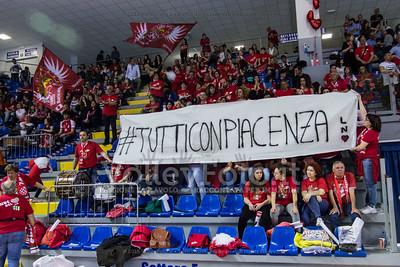 Tutti con Piacenza!