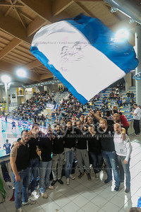 Top Volley Latina - Parmareggio Modena