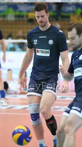 Energy T.I. Diatec Trentino - Parmareggio Modena - Finale3