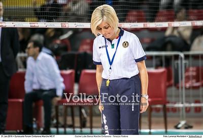 Ilaria Vagni