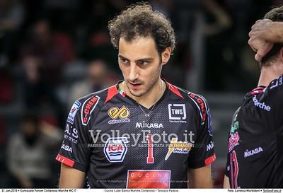 Alessandro FEI [01]