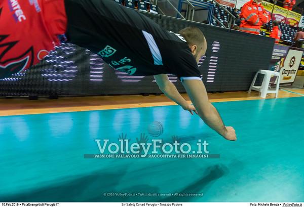 Andrea GIOVI [07]