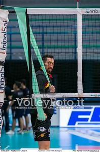 Stefano MENGOZZI [01]