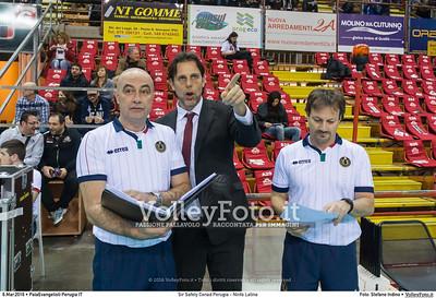 Sandro LA MICELA , Daniele RAPISARDA , e Goran VUJEVIĆ