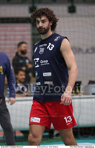 Gi Group Monza - DHL Modena Andata Quarti di Finale Del Monte® Coppa Italia 2015/16. PalaSport Monza, 22.12.2015 FOTO: Elena Zanutto © 2015 Volleyfoto.it, all rights reserved [id:20151222.4B2A4989]
