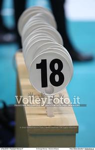 Gi Group Monza - Revivre Milano 16ª giornata Campionato Italiano di pallavolo maschile Serie A1 SuperLega UnipolSai 2015/16.  PalaSport Monza, 04.02.2016 FOTO: Elena Zanutto © 2016 Volleyfoto.it, all rights reserved [id:20160204.4B2A2348]