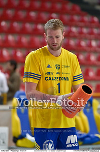 Aidan ZINGEL [1]