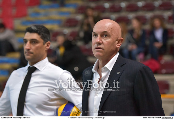 Andrea GIANI [All]  e Franco BERTOLI