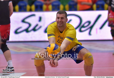 Carmelo GITTO [4]