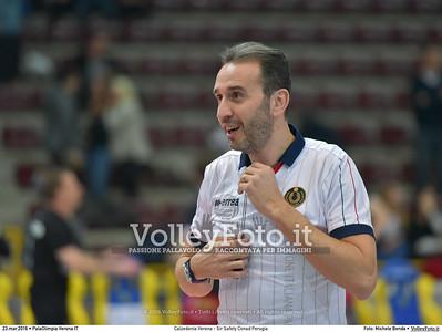 Fabrizio PASQUALI