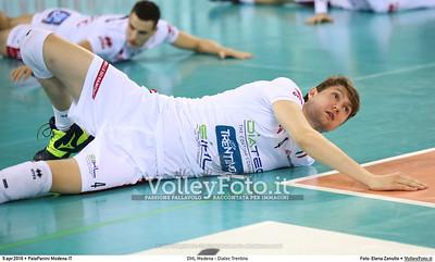 Oleg ANTONOV [4]