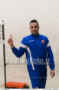 Gioca con il Campione #Volleyland 2016 Mediolanum Forum Milano, 06-07.02.2016 FOTO: Mari.Ka Torcivia © Volleyfoto.it, all rights reserved [id:.MariKa_65A7258]