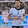 «Sir Safety Conad Perugia - Revivre Milano»