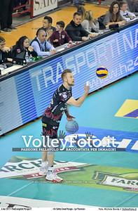 Ivan ZAYTSEV [9]