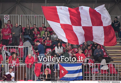 Lpr Piacenza tifosi