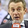 «Sir Safety Conad Perugia - Diatec Trentino»