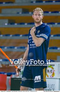 Adrian ZINGEL [1]