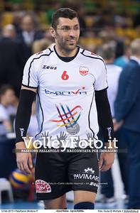 Francesco DEL VECCHIO [6]