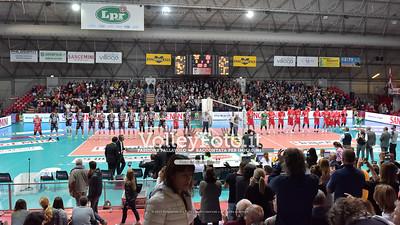 Wixo LPR Piacenza
