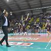 «Sir Safety Conad Perugia - BioSì Indexa Sora»