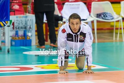 Massimo COLACI [13]