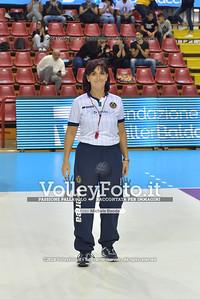 Memorial Valter Baldaccini presso PalaBarton Perugia IT, 25 settembre 2018 - Foto di Michele Benda per VolleyFoto [Riferimento file: 2018-09-25/750_9650]
