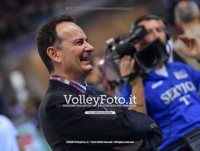 Fabrizio ROSSINI