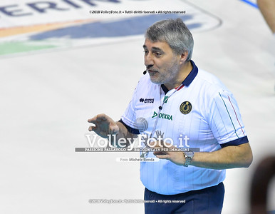 GNANI.Giorgio