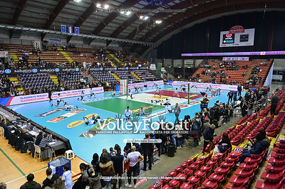 Sir Safety Conad Perugia - Consar Ravenna / 10ª giornata di andata, Campionato Italiano di Pallavolo Maschile SuperLega Credem Banca IT, 2 dicembre 2018 - Foto: Michele Benda per VolleyFoto.it [Riferimento file: 2018-12-02/NZ6_1514]