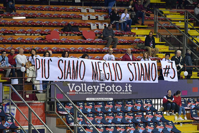 Sir Safety Conad Perugia - Consar Ravenna / 10ª giornata di andata, Campionato Italiano di Pallavolo Maschile SuperLega Credem Banca IT, 2 dicembre 2018 - Foto: Michele Benda per VolleyFoto.it [Riferimento file: 2018-12-02/ND5_4561]