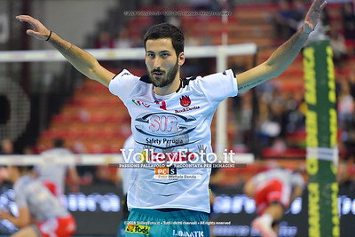 Sir Safety Conad Perugia - Consar Ravenna / 10ª giornata di andata, Campionato Italiano di Pallavolo Maschile SuperLega Credem Banca IT, 2 dicembre 2018 - Foto: Michele Benda per VolleyFoto.it [Riferimento file: 2018-12-02/ND5_4567]