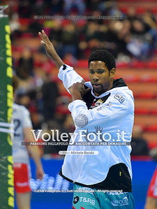 Sir Safety Conad Perugia - Consar Ravenna / 10ª giornata di andata, Campionato Italiano di Pallavolo Maschile SuperLega Credem Banca IT, 2 dicembre 2018 - Foto: Michele Benda per VolleyFoto.it [Riferimento file: 2018-12-02/ND5_4562]