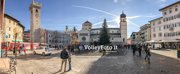 5 gennaio 2019 - Foto: Michele Benda per VolleyFoto.it [Riferimento file: 2019-01-05/IMG_1836]