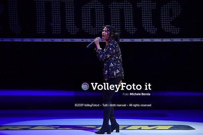 Olimpia Bergamo - Gas Sales Piacenza / FINALE Del Monte® Coppa Italia, Campionato Italiano di Pallavolo Maschile Serie A2 IT, 10 febbraio 2019 - Foto: Michele Benda per VolleyFoto.it [Riferimento file: 2019-02-10/ND5_2138]